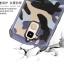 เคส Asus Zenfone 3 Max (5.2 นิ้ว ZC520TL) เคสกันกระแทกแยกประกอบ 2 ชิ้น ด้านในเป็นซิลิโคนสีดำ ด้านนอกพลาสติกลายทหาร ลายพราง สวย แกร่ง ถึก ราคาถูก thumbnail 1