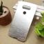 เคส LG G5 - G5 SE รุ่น Aluminium Hybrid ลายเส้น thumbnail 4