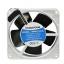 พัดลม 4.5 WB123-A1LG 110VAC(WB123H7PS-A1L-G) thumbnail 4