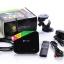 Android Smart TV Box CS968 CPU RK 3188 Ram 2G แรงและเร็ว thumbnail 2