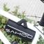 ชุดคิท เครื่องมือฉุกเฉินจักรยานพร้อมสูบอลูมิเนียม Sahoo 21040 (16 in One) thumbnail 2
