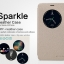 Nillkin Sparkle Case For Meizu M3 Note thumbnail 1