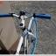 จักรยานฟิกเกียร์ TRINX เฟรมเหล็ก 700C รุ่น D200 ปี 2015 thumbnail 9