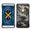 เคสกันกระแทกลายทหาร Huawei GR5 2017 thumbnail 3
