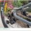 จักรยานเสือภูเชา FORMAT DES90PRO เฟรมอลู 22 สปีด ชุดขับ XT โช๊คลม ปี 2017 thumbnail 22