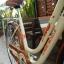 """จักรยานแม่บ้าน WCI LADY Classic 24"""" thumbnail 1"""
