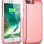 Battery Case for Iphone 6 Plus/6S Plus/7 Plus 8000 mAh thumbnail 7