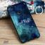 เคส Nubia Z11 Mini พลาสติก TPU สกรีนลายกราฟฟิค สวยงาม สุดเท่ ราคาถูก (ไม่รวมแหวน) thumbnail 18
