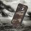 เคส Samsung Galaxy S6 Edge Plus เคสกันกระแทกแยกประกอบ 2 ชิ้น ด้านในเป็นซิลิโคนสีดำ ด้านนอกพลาสติกลายทหาร ลายพราง สวย แกร่ง ถึก ราคาถูก thumbnail 4