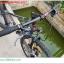 จักรยานเสือภูเชา FORMAT DES90PRO เฟรมอลู 22 สปีด ชุดขับ XT โช๊คลม ปี 2017 thumbnail 24