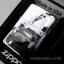 """ไฟแช็ค Zippo แท้ """"Zippo Jeep #28608 แท้นำเข้า 100% thumbnail 3"""