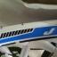 จักรยานพับได้ JCT FB701 เฟรมอลู 7 สปีด ล้อ 20 นิ้ว thumbnail 10