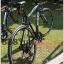 จักรยานทัวร์ริ่ง Hybrid BMBIKE รุ่น BR14 เฟรมอลู 24 สปีด ใหม่ล่าสุด 2016 thumbnail 22