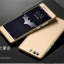 เคสประกบ 360 องศา Huawei P10 thumbnail 7