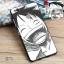 เคส Nubia N1 พลาสติก TPU สกรีนลายกราฟฟิค สวยงาม สุดเท่ ราคาถูก (ไม่รวมแหวน) thumbnail 18