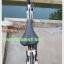 จักรยานทัวร์ริ่ง Hybrid BMBIKE รุ่น BR14 เฟรมอลู 24 สปีด ใหม่ล่าสุด 2016 thumbnail 30