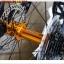 จักรยานล้อโต Panther Hercules 4.9 ,24 สปีด ดิสน้ำมัน เฟรมอลู ดุมแบร์ริ่ง 2016 thumbnail 10