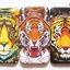 เคสนิ่มลายหน้าเสือ ซัมซุง เจ 7 thumbnail 1