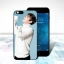 Case iPhone 4/4s/5/5s/6 EXO - SING FOR YOU thumbnail 11