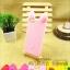 เคสยางนิ่ม Iphone 4/4s Koko Cat thumbnail 6