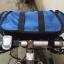 กระเป๋าคาดแฮนด์ ROSWHEEL 600 D bike handlebar bag[11494] (ไม่มีสาย) thumbnail 3