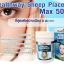 รกแกะ Healthway Sheep Placenta MAX 50000 thumbnail 5