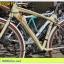 !!!SALE!!! จักรยานเสือหมอบทัวร์ริ่ง WCI รุ่น F1 เฟรมอลู ดิสหน้า+หลัง มือตบ Tourney 14 สปีด thumbnail 7