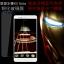 Lenovo K5 Note ฟิล์มกระจกนิรภัยป้องกันหน้าจอ 9H Tempered Glass 2.5D (ขอบโค้งมน) HD Anti-fingerprin thumbnail 1