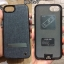 WUW Super Slim Power Case Iphone 6/6S/7 and Plus thumbnail 2