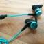 1More iBFree E1006 หูฟัง Bluetooth ไร้สาย Sports กันเหงื่อและละอองน้ำ รองรับ Wireless Bluetooth 4.1 AptX thumbnail 4