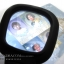 แว่นขยายมีไฟ Led และ Black light สำหรับส่องแสตมป์ หรือ ลายน้ำธนบัตร thumbnail 9
