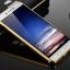 เคส Huawei GR5 2017 รุ่น Aluminium Hybrid Mirror Back (เคสฝาหลังเงา) thumbnail 2