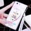 Case Oppo Joy 5 / Neo 5s ซิลิโคน TPU กากเพชรสวยงาม หรูหรา เริ่ดสุดในสามโลก ราคาถูก (ไม่รวมสายคล้อง) thumbnail 7