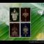 แผ่นขีทแสตมป์ชุด อนุรักษ์มรดกไทย ชุดที่ 18 ปี 2548 (ยังไม่ใช้) thumbnail 1