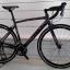 จักรยานเสือหมอบ WCI รุ่น AERO R-1 เฟรมอลูซ่อนสาย Shimano Claris 16 สปีด 2015 thumbnail 5