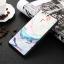 เคส Huawei P9 รุ่น Black 3D (เคสนิ่ม) thumbnail 13