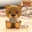 แบตสำรอง 50000 แอมป์(ไม่เต็ม)หมี thumbnail 1