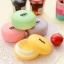 ลิปกลอสกลิ่นผลไม้ B1A4 (ระบุสี) thumbnail 1
