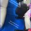 ขายยางปูพื้นรถเข้ารูป Isuzu Mu-X ลายกระดุมสีฟ้าขอบฟ้า thumbnail 5