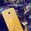 เคส Samsung Galaxy A5 2016 ขอบเคสโลหะ Bumper + พร้อมแผ่นฝาหลังเงางามสวยจับตา ราคาถูก thumbnail 1