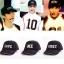 หมวก Exo Love me Right thumbnail 1