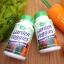 # ยกผักมาทั้งสวน # Nature's Way, Garden Veggies, 60 Vcaps thumbnail 1