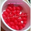 Cranberry กลูต้าแครนเบอรี่ อกฟู รูกระชับ ปรับผิวขาว thumbnail 1