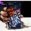 Case Oppo Joy 5 / Oppo Neo 5S ซิลิโคน TPU สกรีนลายการ์ตูนน่ารักมากๆ ราคาถูก thumbnail 22