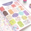 Scandinavia Style Wrapping Paper Book Vol.2 thumbnail 5