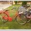 จักรยานญี่ปุ่น 1-04-57 thumbnail 3