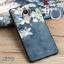 เคส Nubia Z11 Max พลาสติก TPU สกรีนลายกราฟฟิค สวยงาม สุดเท่ ราคาถูก (ไม่รวมแหวน) thumbnail 18