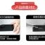 สำหรับ IPHONE4 ฟิล์มกระจกนิรภัยป้องกันหน้าจอ 9H Tempered Glass 2.5D (ขอบโค้งมน) HD Anti-fingerprint thumbnail 3