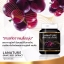 เกรปซีด ของแท้ Lanature Grape Seed Extract สารสกัดจากเมล็ดองุ่น thumbnail 6