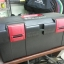 ชุดกล่องเครื่องมือซ่อมจักรยาน Bikehand YC-748 ชุดใหญ่ (Advanced Mechanic Tool Kit) thumbnail 7